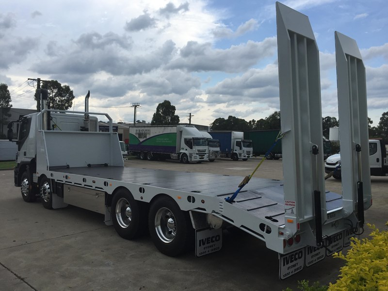 jp trailers tray bodies 425326 025