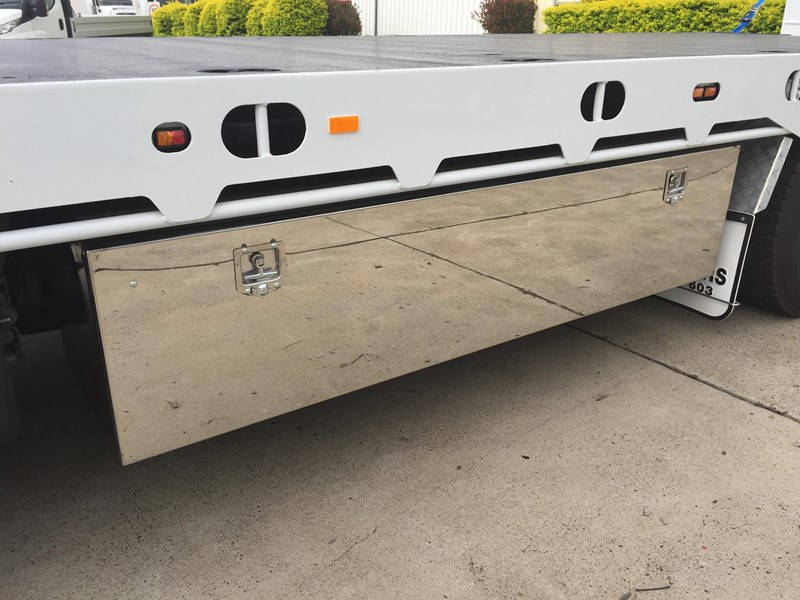 jp trailers tray bodies 425326 033