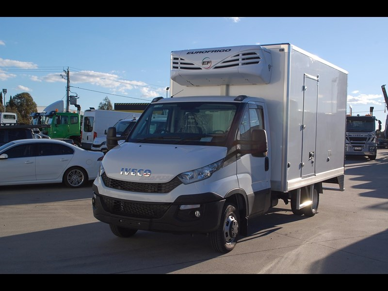 iveco daily 50c17/18 414499 013