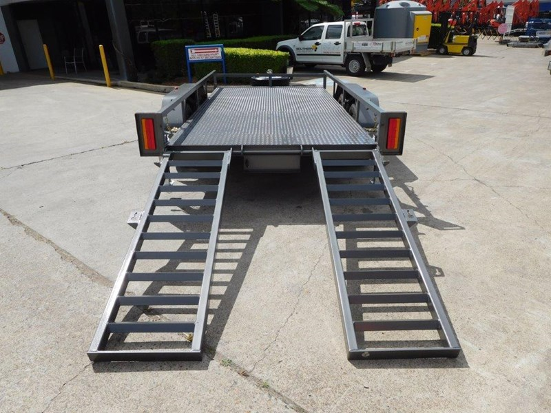 interstate trailers 4.5 ton plant trailer 236246 045