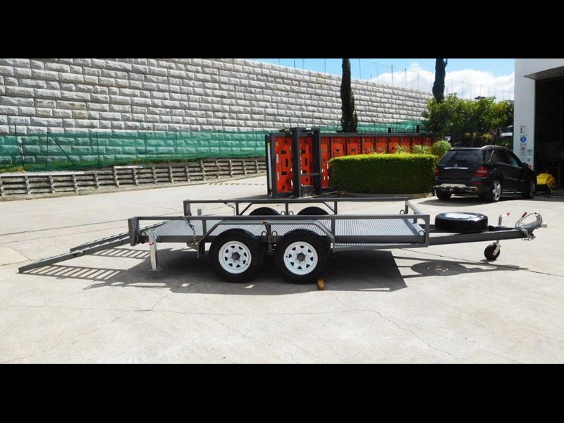interstate trailers 4.5 ton plant trailer 236239 011