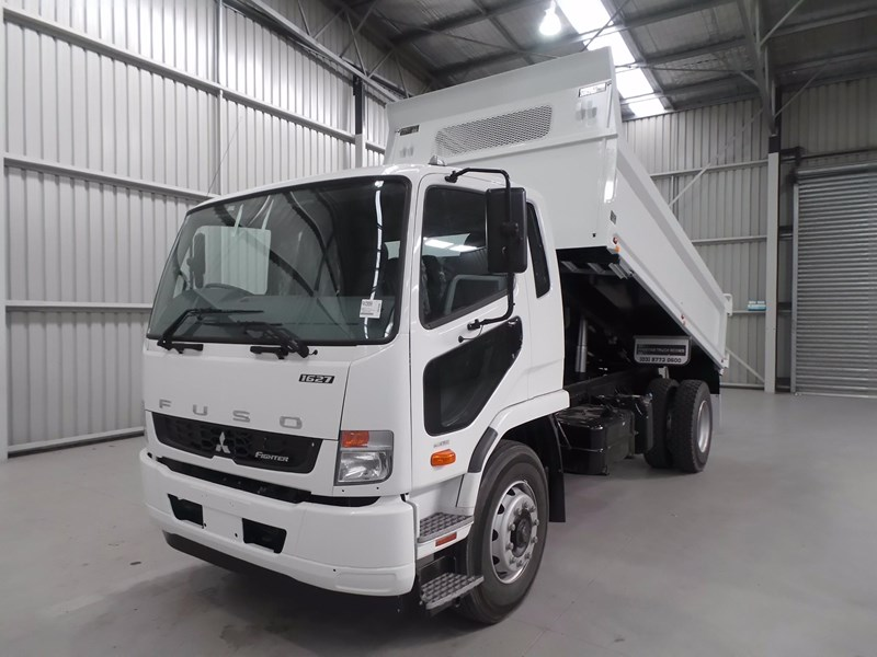 fuso fighter 1627 425766 017