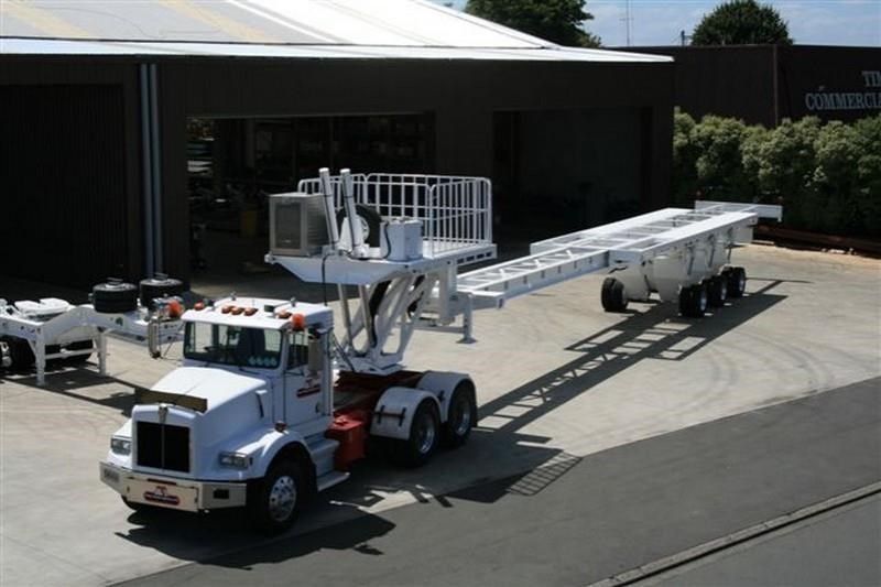 mte house trailers & jacking plants 426031 003