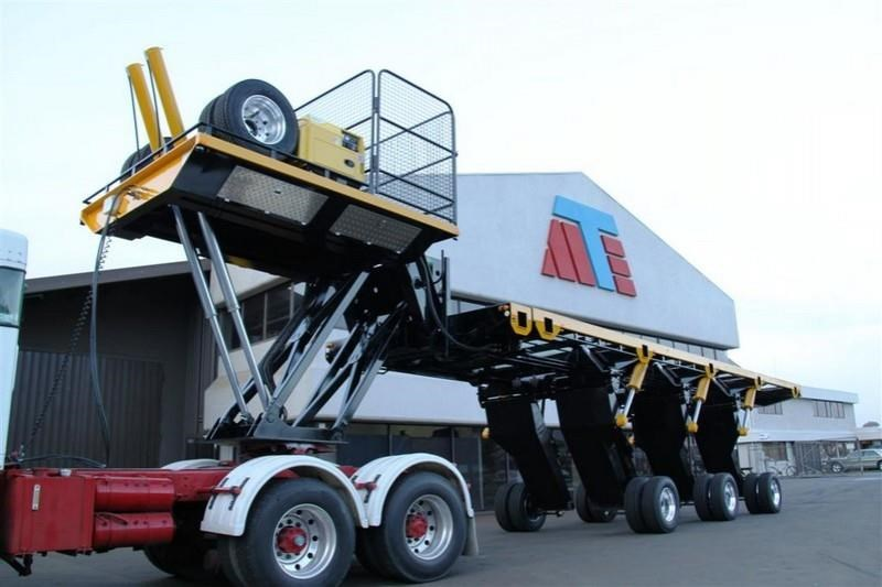 mte house trailers & jacking plants 426031 009