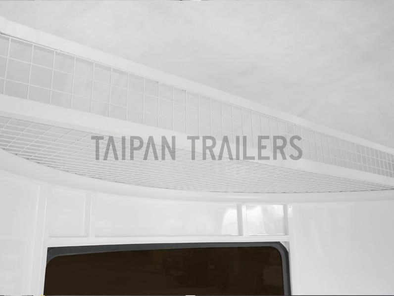 taipan 2 horse straight load horse float 426162 027