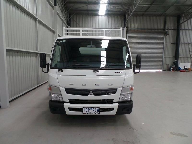 fuso canter 715 426212 015