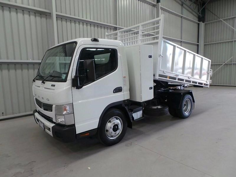 fuso canter 715 426212 003