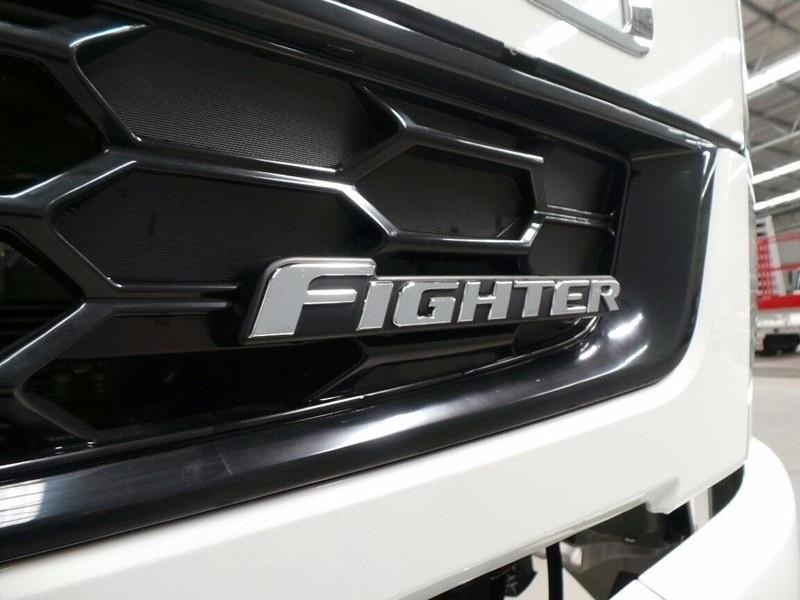 fuso fighter 1424 426249 013