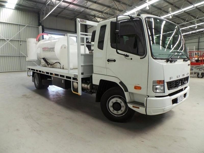 fuso fighter 1424 426249 011