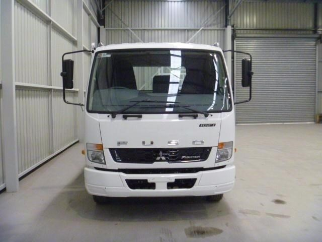 fuso fighter 1024 426254 015