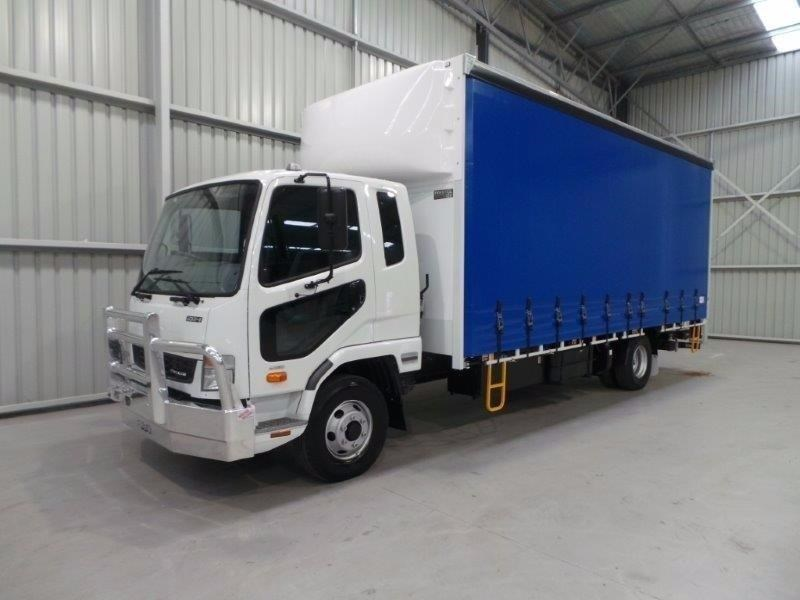fuso fighter 1024 426265 002