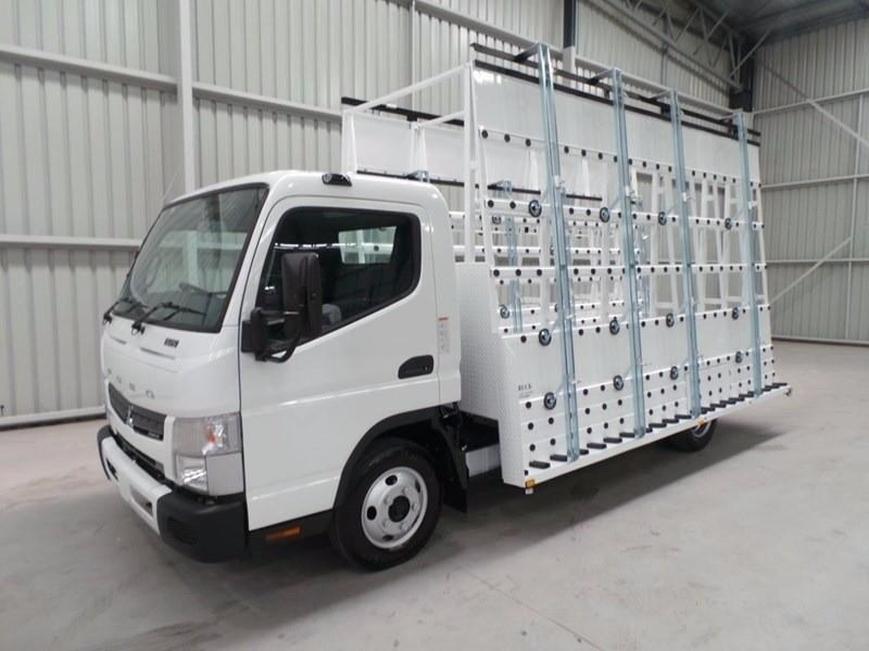 fuso canter 515 wide cab 379607 041