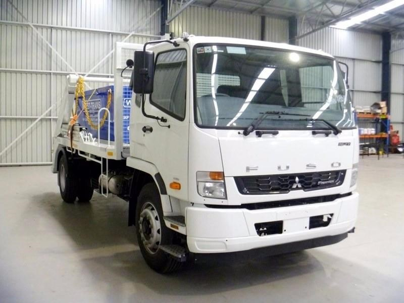 fuso fighter 1627 426280 013