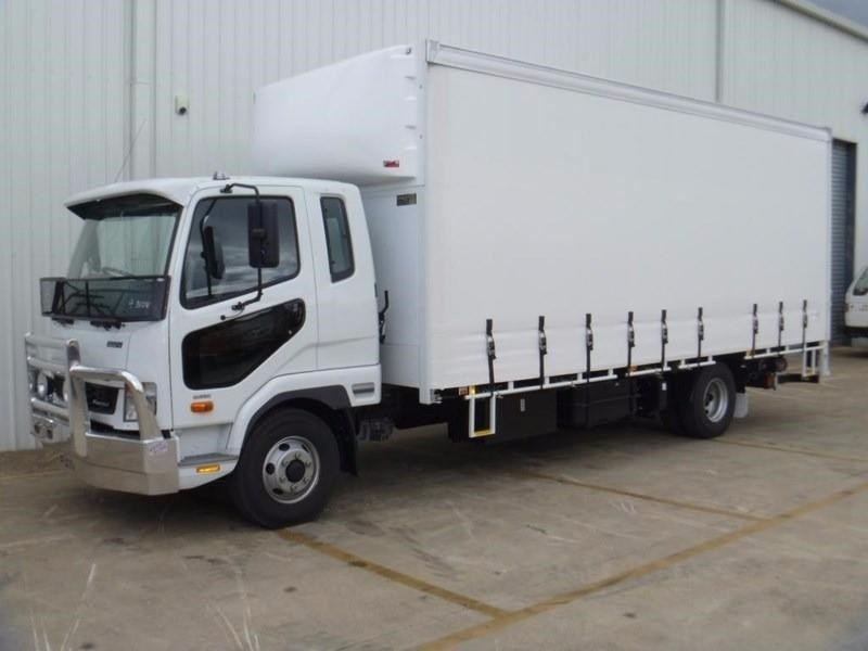 fuso fighter 1024 426289 002