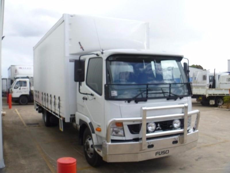 fuso fighter 1024 426289 007