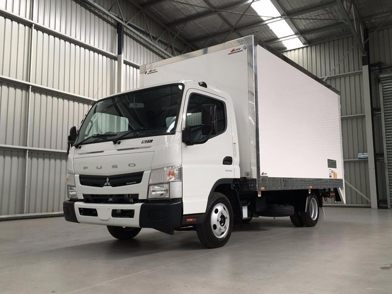fuso canter 515 426302 001