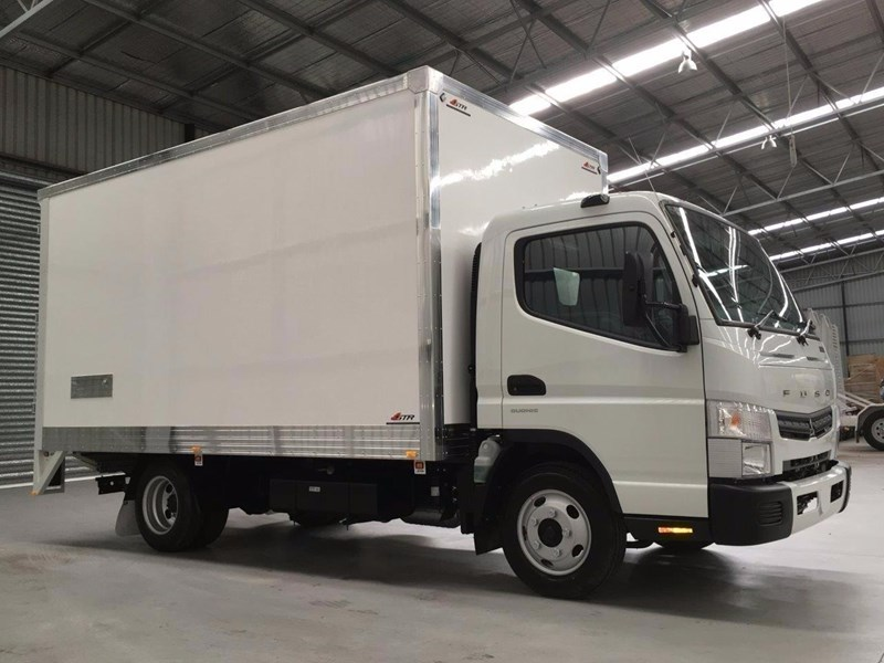 fuso canter 515 426320 007