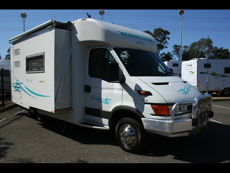 winnebago (avida) freewind 407468 005