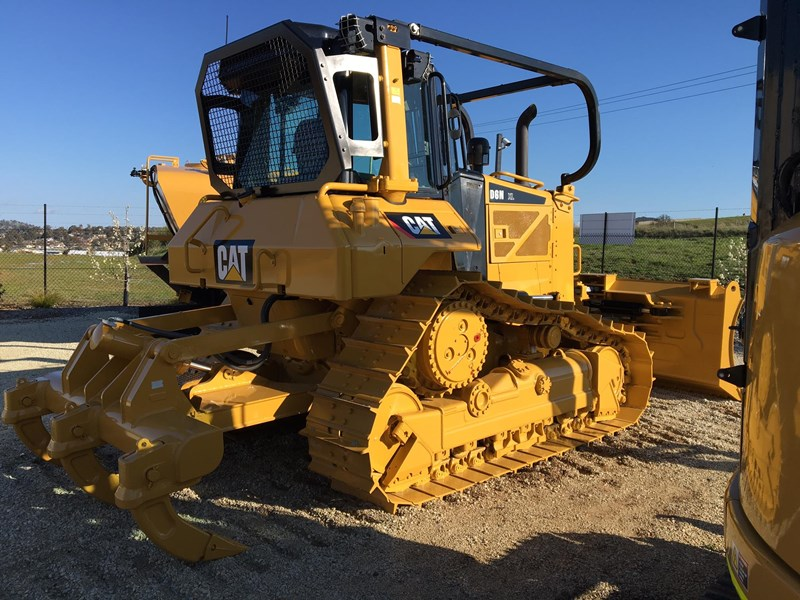 caterpillar d6n xl 403569 041