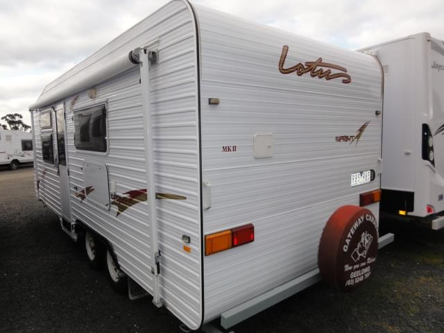 lotus caravans sprint 426724 002