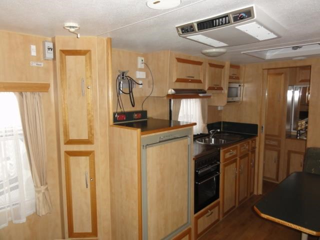lotus caravans sprint 426724 008