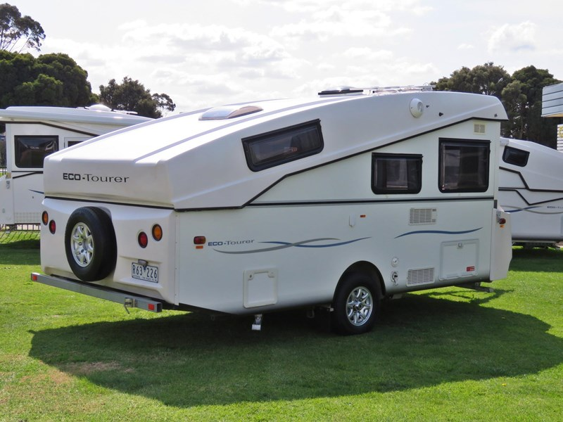 eco tourer slipstream standard single bed model 426855 002