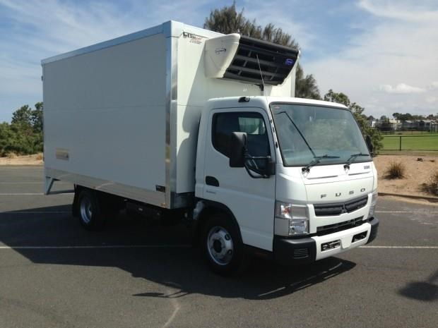 fuso canter 815 368142 005