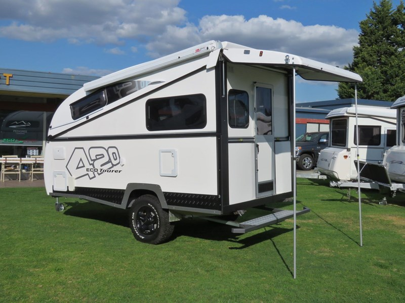 eco tourer 420 (mini eco) off road double bed model 427229 004