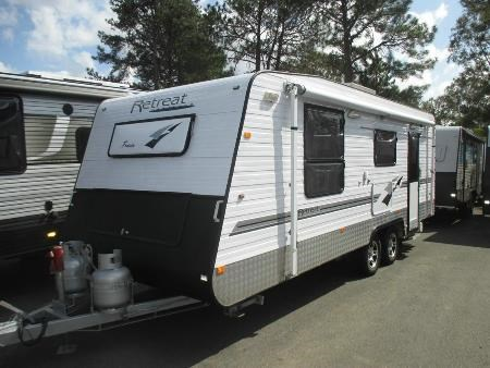 retreat caravans fraser 427497 001