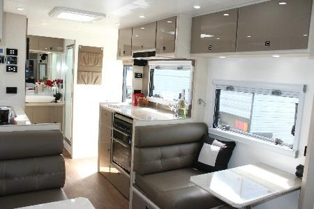fortitude caravans entertainer 427682 011