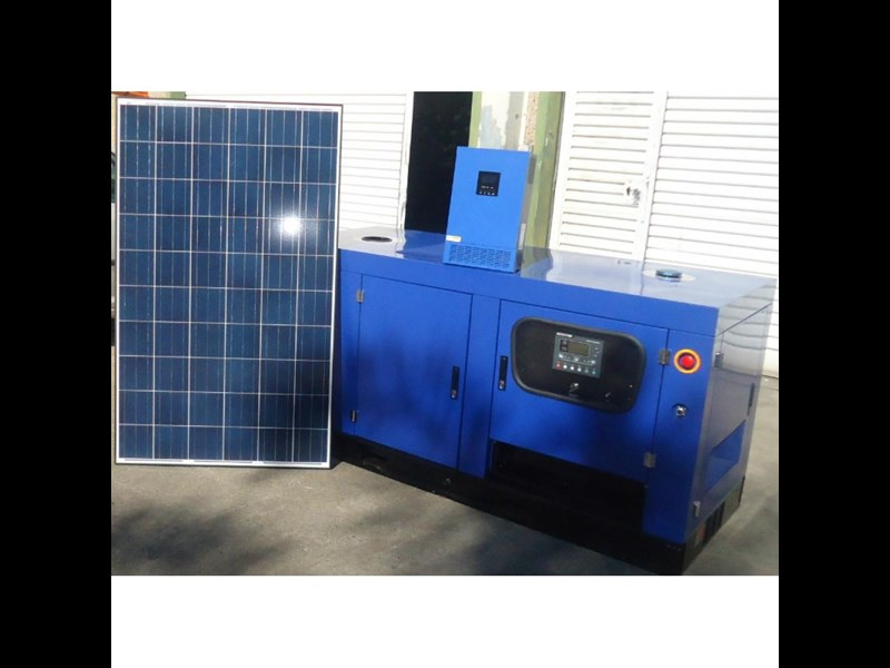 sds 6kwh solar power 427701 005