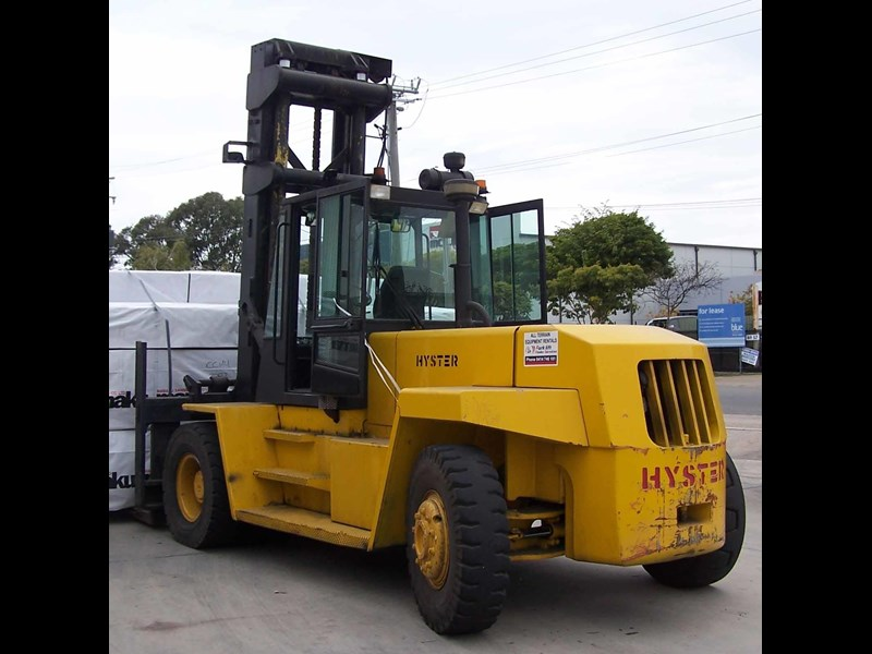 hyster h16.00xl2 427740 001