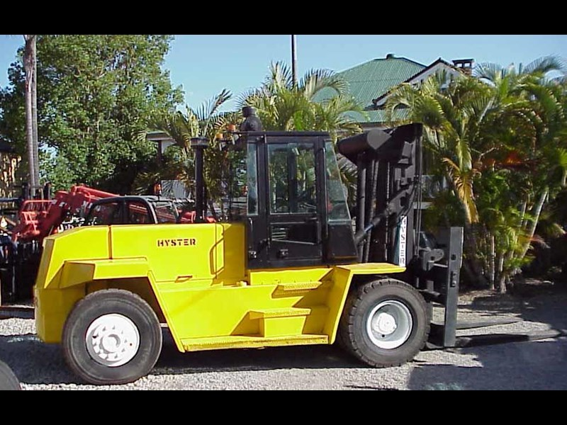hyster h16.00xl2 427740 002