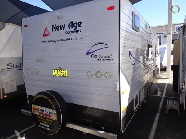 new age oz 22ft tourer 427765 005