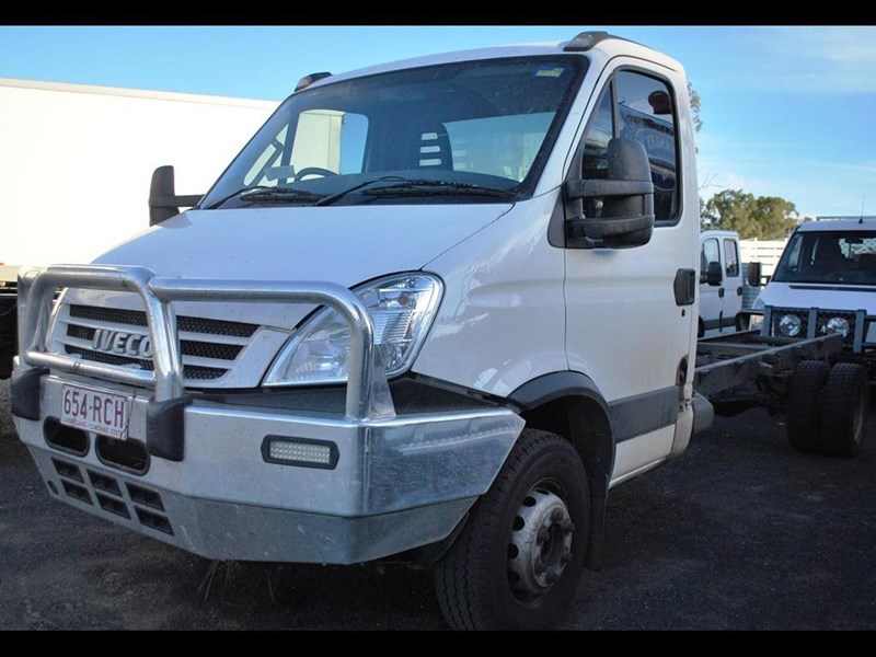 iveco daily 65c17/18 427830 002