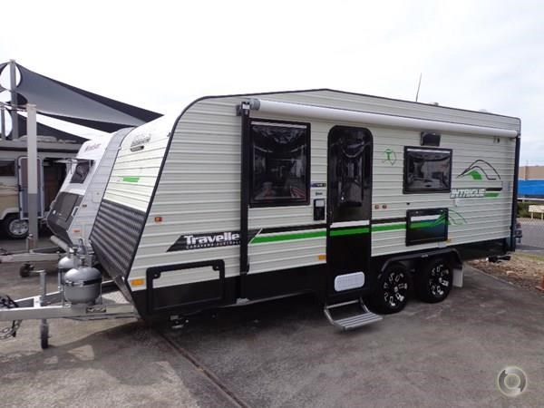 traveller intrigue 18.6ft tourer 427847 001