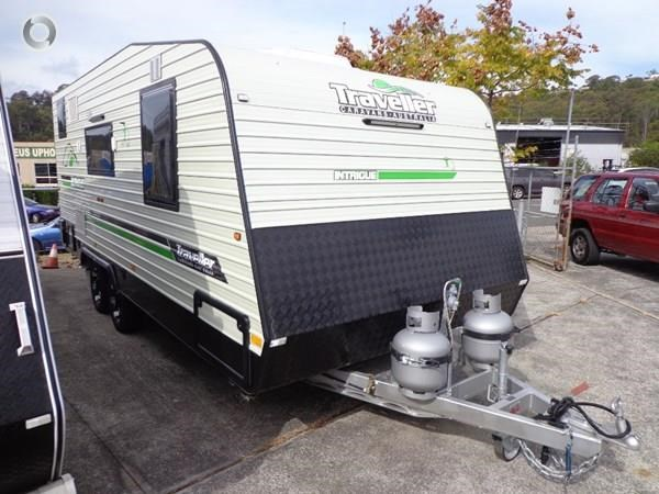 traveller intrigue 18.6ft tourer 427847 005