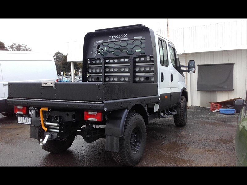 iveco daily 55s17dw 338255 015