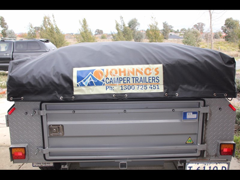 johnno's camper trailers dreamtime off-road 428566 003