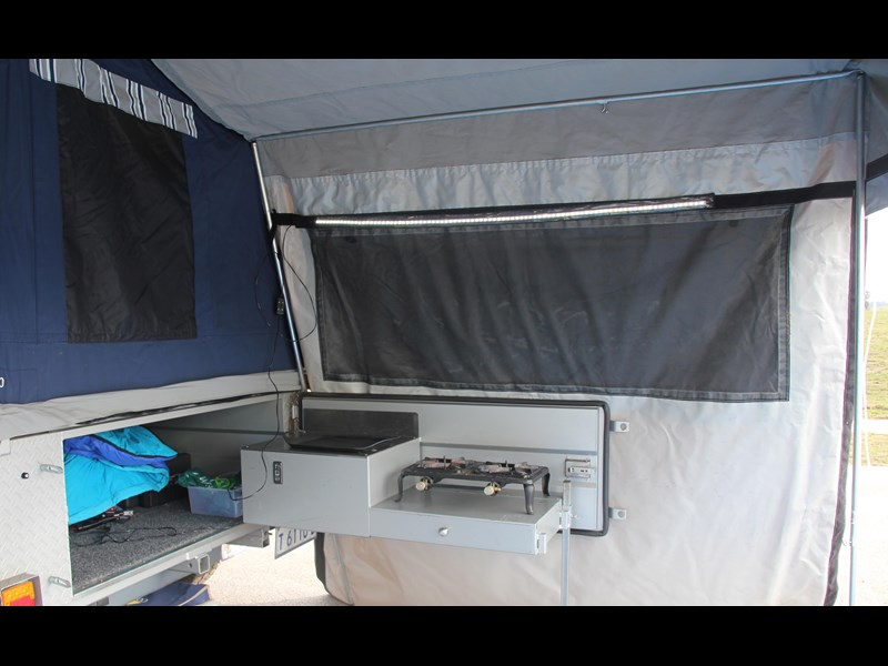 johnno's camper trailers dreamtime off-road 428566 009