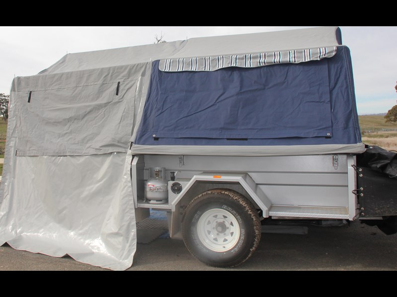 johnno's camper trailers dreamtime off-road 428566 001
