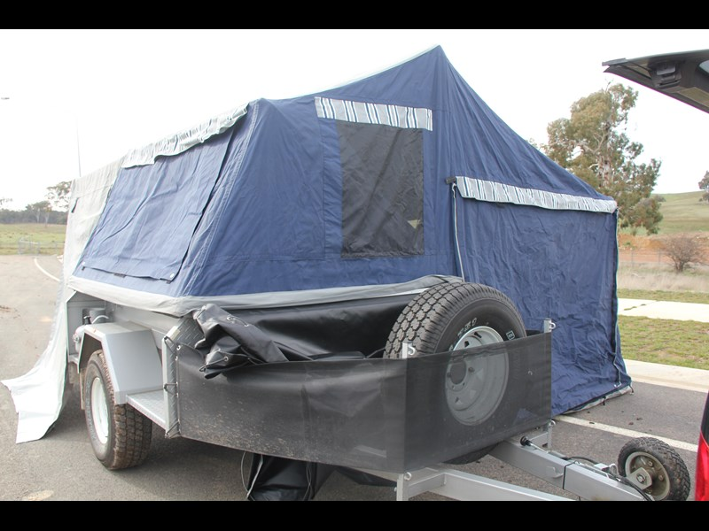 johnno's camper trailers dreamtime off-road 428566 011