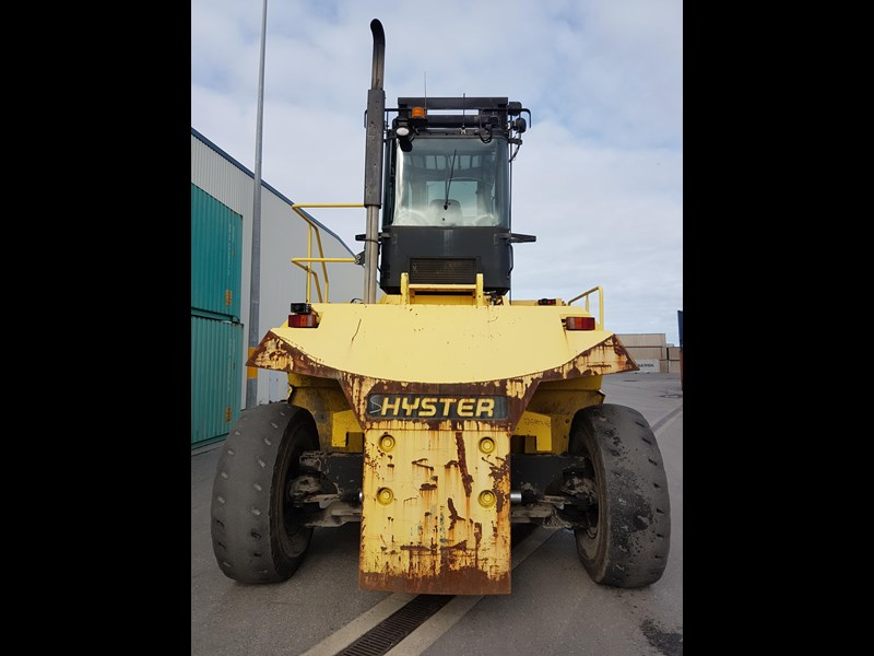 hyster h52.00xm-16ch 396197 019