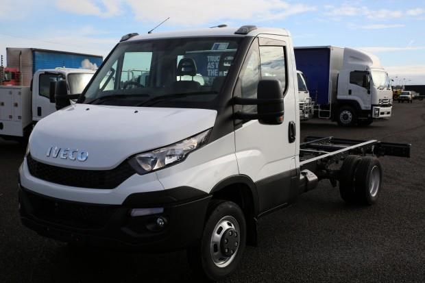 iveco daily 45c17 413450 001