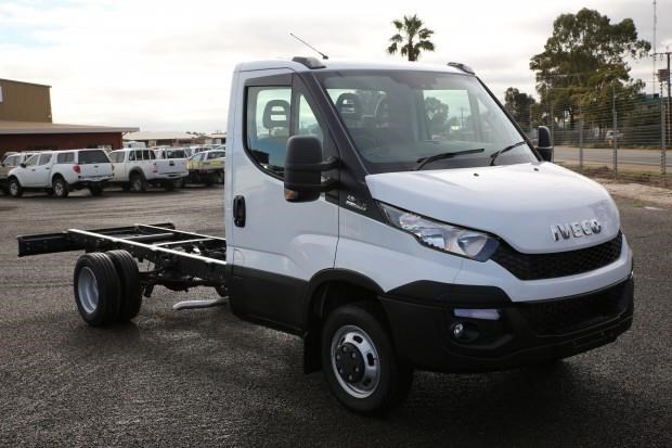iveco daily 45c17 413450 005