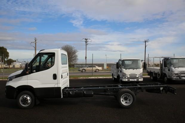 iveco daily 45c17 413450 025