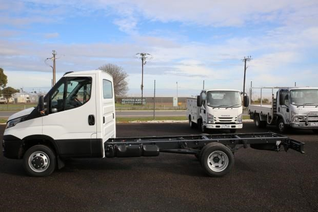 iveco daily 45c17 413450 031