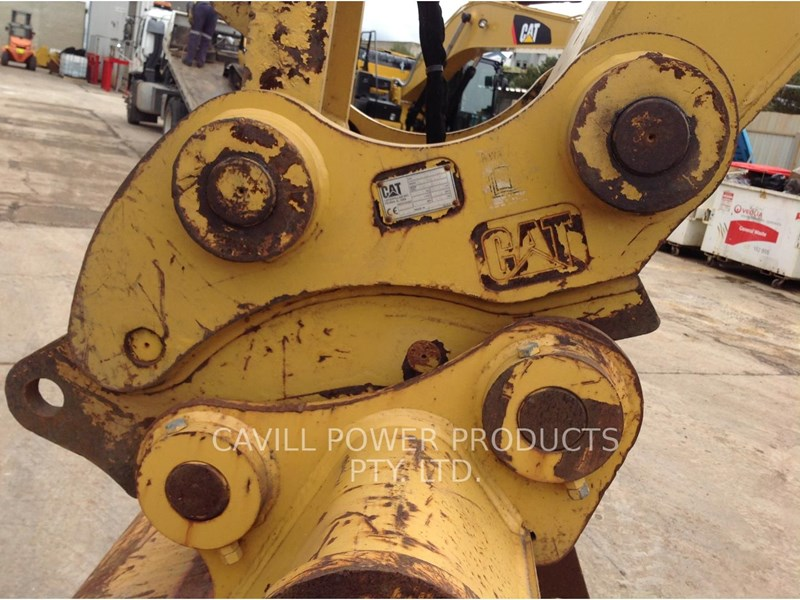 caterpillar 319dl 421707 006