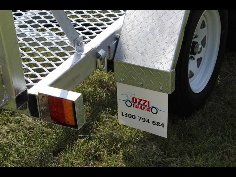 carter ct16 trailer package 428843 015