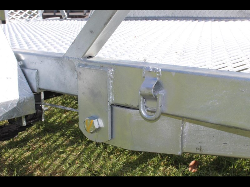 carter ct16 trailer package 428843 019